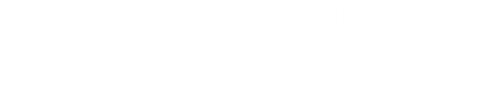 CHEMISTRY ENABLED MATERIALS DISCOVERY Application Oriented Fundamental Research